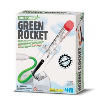green-science-green-rocket-045-03298_1