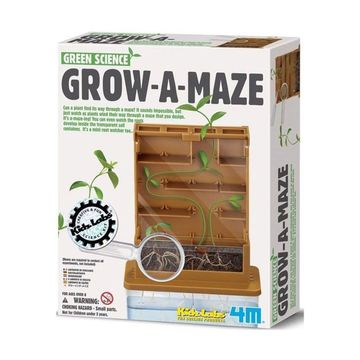 green-science-grow-a-maze-045-03352_1