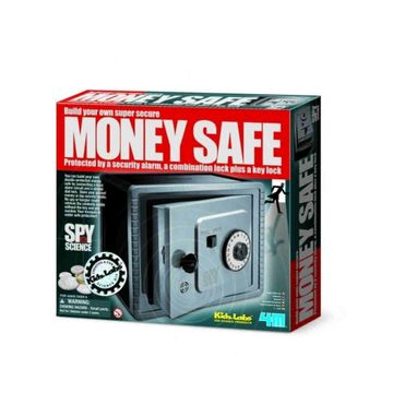 kidz-labs-buzz-wire-money-safe-045-3289_1