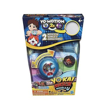 yka-s3-yokai-watch-035-c1651_1