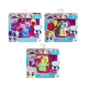 mlp-pony-friends-fashion-035-b8810_1