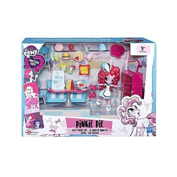 mlp-eg-minis-scene-pack-20as-035-b8824_1