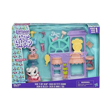 collect-play-and-display-asst-20fall-035-c1202_1