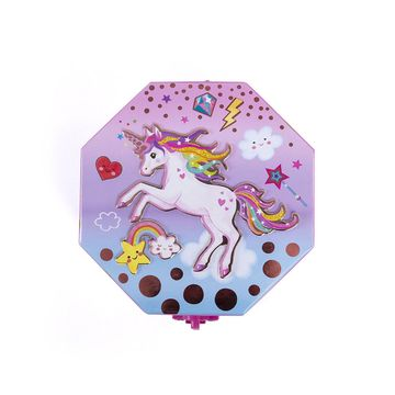 unicorn-musical-jewelry-box-077-301uc_1