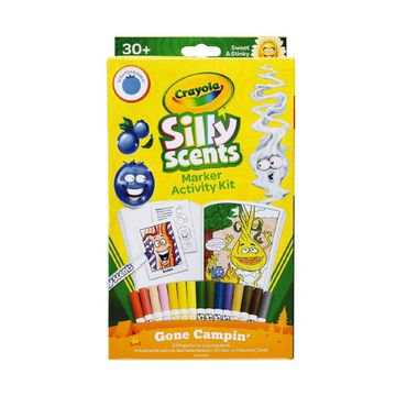 silly-scents-going-campin-115-040114_1