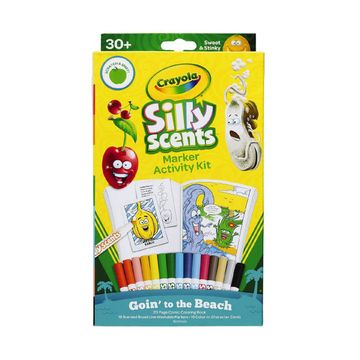 silly-scents-goin-to-the-beach-115-040115_1
