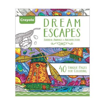 adult-coloring-dream-escapes-115-040123_1