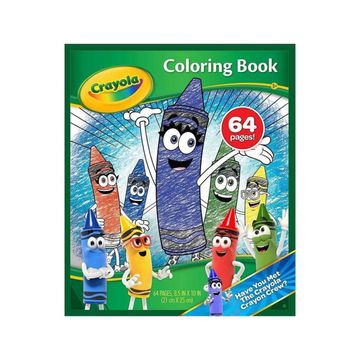 coloring-book-new-blue-115-040404_1