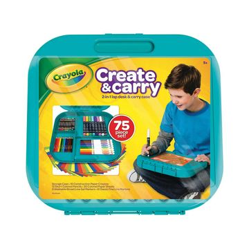 create-carry-case-115-046814_1