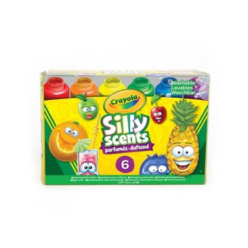 silly-scents-115-542392_1
