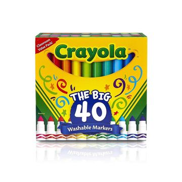crayola-the-big-40-washable-markers-115-587858_1