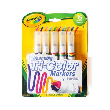 washable-tri-color-markers-115-588177_1