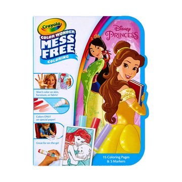 color-on-the-go-disney-princess-115-750151_1