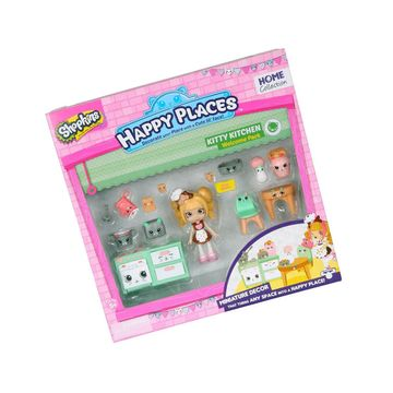 shopkins-chef-pack-723-56331_1