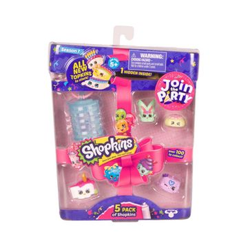 shopkins-s-pack-723-56354_1