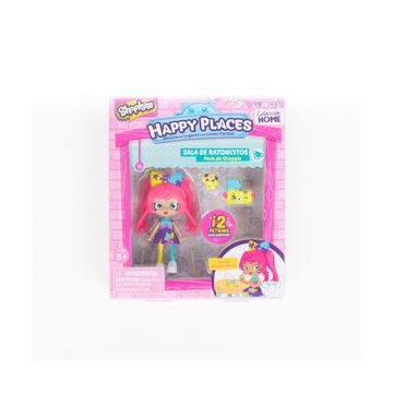 happy-places-with-doll-single-723-56437_1