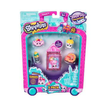 shopkins-season-world-vacation-europe-723-56513_1