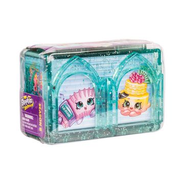 shopkins-season-world-vacation-723-56512_1