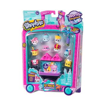 shopkins-season-world-vacation-europe-pack-12-723-56514_1