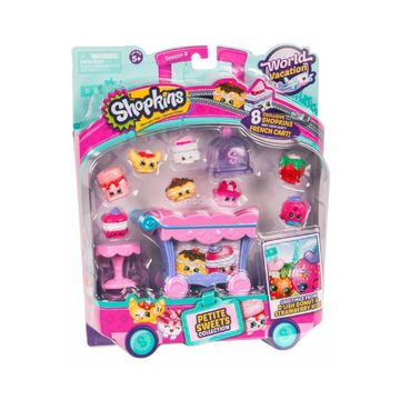 shopkins-season-world-vacation-europe-themed-park-723-56515_1