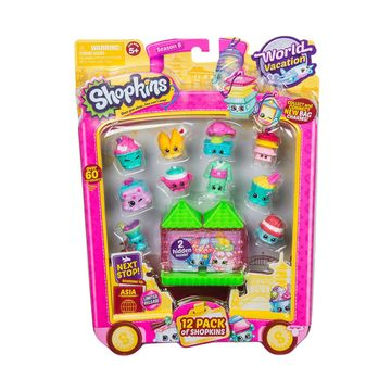 shopkins-asia-12-pack-723-56521_1