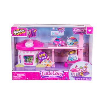 cutie-cars-shopkins-drive-thru-diner-playset-723-56538_1