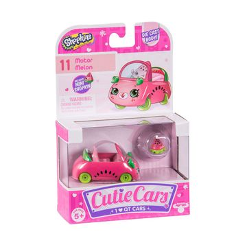 cutie-cars-shopkins-723-56742_1