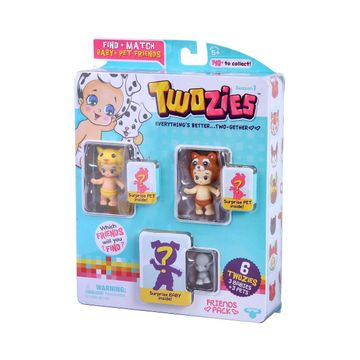 twozies-friends-pack-toy-723-57013_1