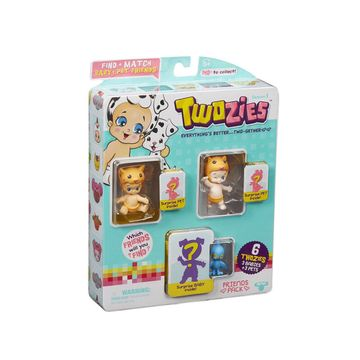 twozies-friends-pack-723-57002_1