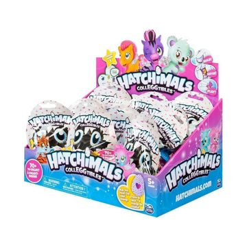 hatchimals-colleccionables-723-6034128_1