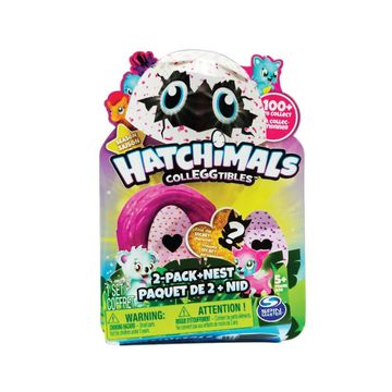 hatchimal-colleggtibles-white-723-6034164_1