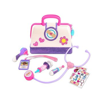doc-mcstuffins-toy-hospital-723-92090_1