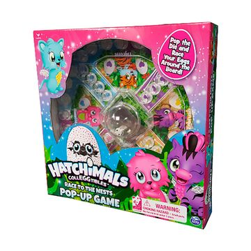 hatchimals-popup-pack-723-6044182_1