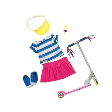 deluxe-scooter-outfit-633-bd30200z_1