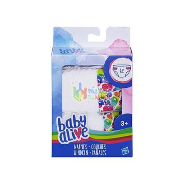 ba-diapers-refill-035-c2723_1