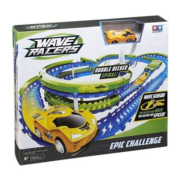 wave-racers-epic-challenge-speedway-723-yw211133_1