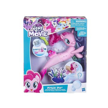 mlp-project-twinkle-6-feature-20it-035-c0677_1