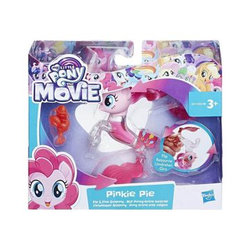 mlp-the-movie-flip-and-flow-tail-035-e0188_1