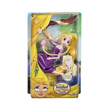 dpr-tangled-story-doll-character-035-e0065_1
