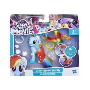 mlp-the-movie-land-and-sea-fashio-035-e0189_1