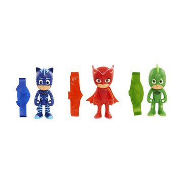 pj-masks-light-up-figurine-3-723-24545_1