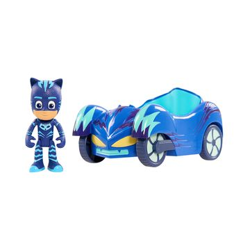 pj-masks-vehicle-assortment-723-24575_1