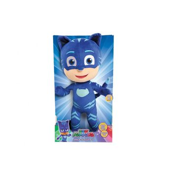 pj-masks-feature-plush-14-723-24615_1