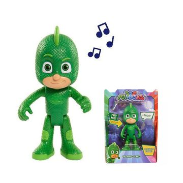 pj-masks-talking-light-up-and-sou-723-24585_1