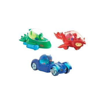 pj-masks-deluxe-vehicles-assortme-723-24620_1