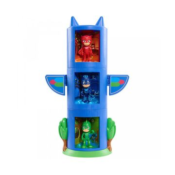 pj-masks-transforming-figure-723-24710_1