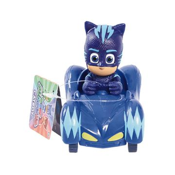 pj-masks-3-wheelie-vehicle-723-24630_1