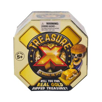 treasure-x-mystery-pack-723-41500_1