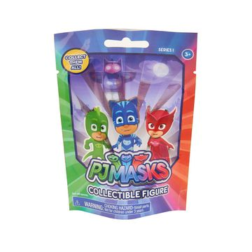 pj-masks-blind-bag-figures-723-24635_1