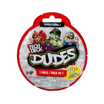 tech-deck-dudes-mini-dude-723-6028606_1